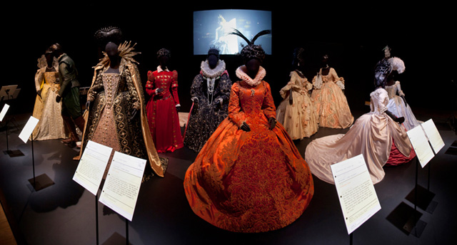 hollywood-costume-exhibition